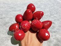 """Перец """"Red Cherry"""""""