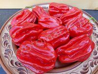 "Перец ""Ugandan Red Habanero"""